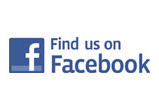 Expand2Web Facebook Link